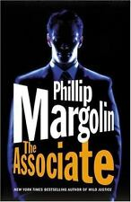 The Associate by Phillip Margolin (2001, Hardcover) First Edition