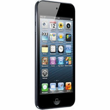 Apple iPod touch 5th Generation Black & Slate (32GB) Great Price