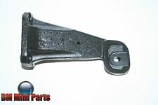 BMW E53 x5 3.0d M57N RIGHT ENGINE SUPPORT BRACKET 22116761564
