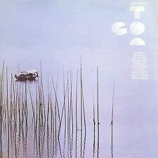 Go Too by Stomu Yamashta's Go (CD, Sep-2009, Esoteric Recordings)