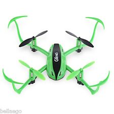 Gteng T903 RC Quadcopter Drone 2.4GHz 4CH 6 Axis Gyro Inverted RTF Radio Control