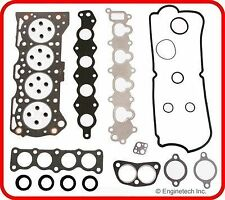 91-01 Suzuki Esteem Sidekick 1.6L G16B  Head Gasket Set