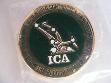 NEW IRISH CITIZENS ARMY ICA Starry Plough Irish Republican Pin Badge Ireland SF
