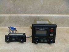 Yamaha 1300 XVZ VENTURE ROYALE XVZ1300 Used CB Radio Amplifier Unit 1986 YB91
