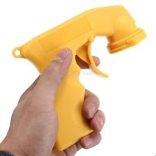 New Professional Spray Paint Handle Can Applicator Trigger for Aerosol Painting