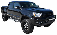 2005-2015 TOYOTA TACOMA EVO OFFROAD SPORT BAR: RUGGED LOOKS! QUICK EASY INSTALL!