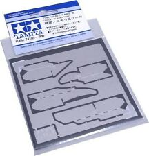 Tamiya #74105 Fine Craft Saws III(0.15mm Thick Bladed Types) Craft Cutting Tools