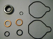 Power Steering Pump Rebuild Seal Kit #543  200sx 300sx Pathfinder Maxima