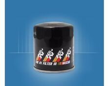 K&N PRO SERIES OIL FILTER FOR NISSAN PULSAR N14 SSS SR20DE 91-95 PS-1003 Z442