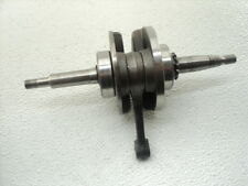 Honda CH80 CH 80 Elite #5212 Crankshaft / Crank Shaft with Rod