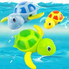 צב שוחה לבריכה או לאמבטיה