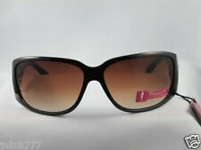 J34:New $15.99 Auth Foster Grant Sunglasses for Women -Low Price