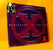 MAXI Single CD Marillion No One Can 3TR 1992 Prog Pop Rock