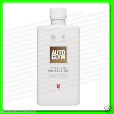 Autoglym Extra Gloss Protection [EGP500ML] Super Tough Polish