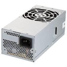HEC HEC-250FP-2RX 250 Watt Power Supply