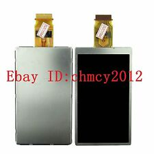 New LCD Display Screen For Olympus SP800 SP-800UZ SANYO VPC-CG10 FH1 TH1 TH2
