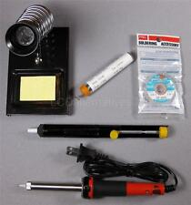 Complete Repair Kit, LCD/PLASMA TV and LCD Monitor, Ver.2.