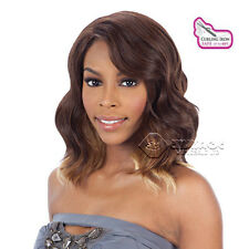 Freetress Equal Invisible L Part Wig Softy