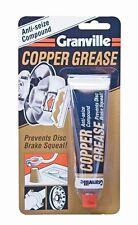 Copper Grease - 70g 0148A GRANVILLE
