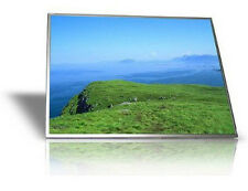 LCD SCREEN FOR TOSHIBA SATELLITE L655D-S5050 15.6