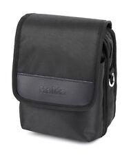 Haida 150 Series Insert Filter Pouch Bag Packsack