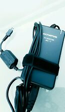 Genuine Olympus PS-AC1 Adapter Continuous Power E1 E3 E5. RARE ITEM