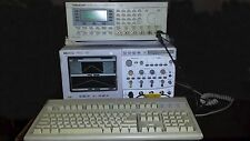 HP 54815A Infinium Oscilloscope, 4 Channels, 500MHz Bandwidth, 1GHz Sampling