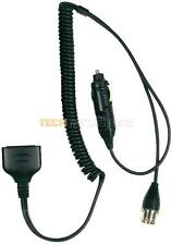 Intek CAR-520 12V Power Adaptor for Intek H-510 AND H-512