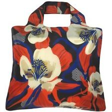 Envirosax bolso mai tai 3 Bag plegable Shopper