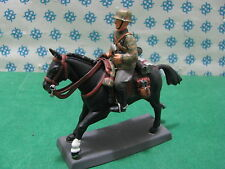 Rare -  Mounted  SS  Florian Geyer  Division Trooper     -  Germany  1916
