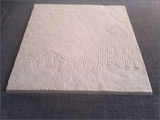 Luftwaffe Airfield taxiway WWII diorama display base resin model 1/48 WW2 kit
