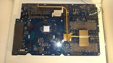APPLE POWER MAC G5 DESKTOP COMPUTER Motherboard