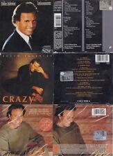Julio Iglesias Cofanetto 3 CD - Columbia / Selezione - 3119