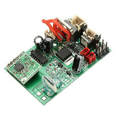 WLtoys V915 RC Helicopter Parts Receive Board V915-22
