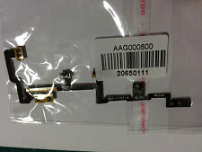 821-1151-A iPad 2 On/Off Power Volume Switch Jack Power Volume Switch Flex Cable