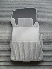 §§ Rips ribbed car floor mats for Mercedes Benz W203 S203 c-class 2000-2007 NEW