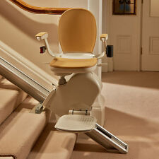 Acorn Stair lift chair lift bruno sterling Harmar Handi care