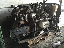 2012 MaxxForce - DPF - MAX FORCE - DIESEL ENGINE FOR SALE