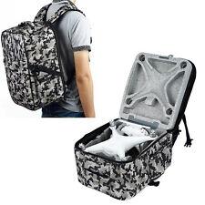 Shoulderbag Backpack Carrying Case For DJI Phantom 4 Drone Professional&Advanced