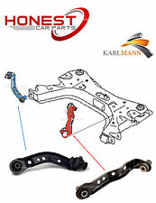 For NISSAN TIIDA 2005  C11 FRONT MOUNTING SUBFRAME STABILISER SWAY LINK BARS NEW