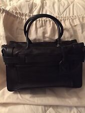 NWOT Reed Krakoff Inside Out Tote