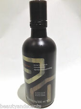 AVEDA  men - PURE FORMANCE CONDITIONER 300ml