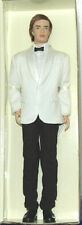 45th Anniversary Ken doll only 2004 Doll from the Barbie & Ken giftset
