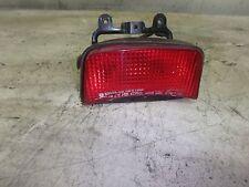 1983 Honda Shadow VT 500 C VT500 C Taillight Brake Light Tail Stop Lights