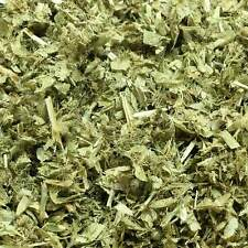 MOUNTAIN TEA STEM Sideritis scardica griseb. DRIED Herb, Loose Whole Herbs 250g