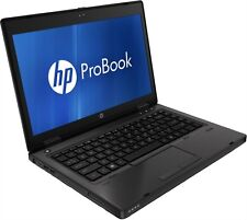 PORTATILE NOTEBOOK HP PROBOOK 6570 i5-3230M 4GB 320GB WEBCAM WINDOWS 7 (A)