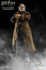 1/6 Harry Potter and The Order of the Phoenix Alastor Mad-Eye Moody