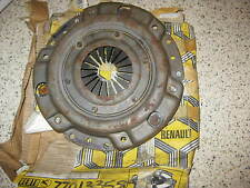 NEW GENUINE 170mm CLUTCH COVER - FITS: RENAULT 10 / 12 / 15 (1969-76)