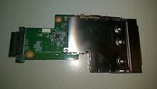 HP Pavillion DV9000 Series Expansion Board 35AT9NB0003