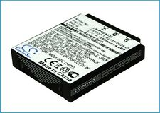 3.7V battery for PRIMA DS8330-1, DS-A350, DS-588, DS-888, DS-8650, DS-8340, DS-8